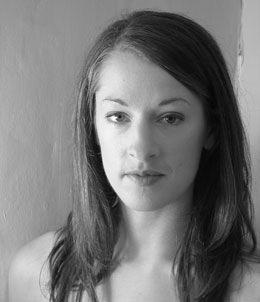 Laurel Keen