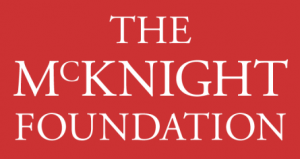 mcknight-foundation-logo