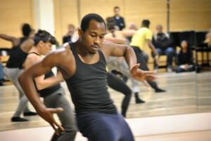 TU Dance Open Rehearsal - Shelley Quiala (186)