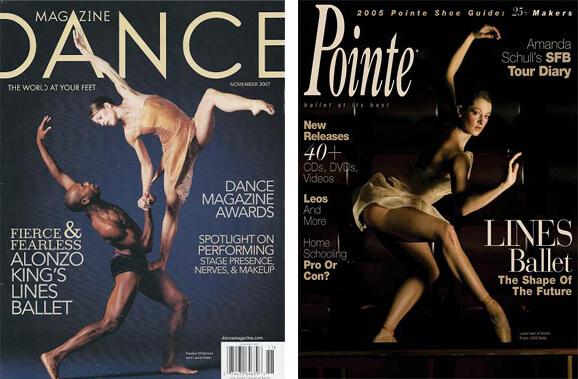 laurel 2 covers