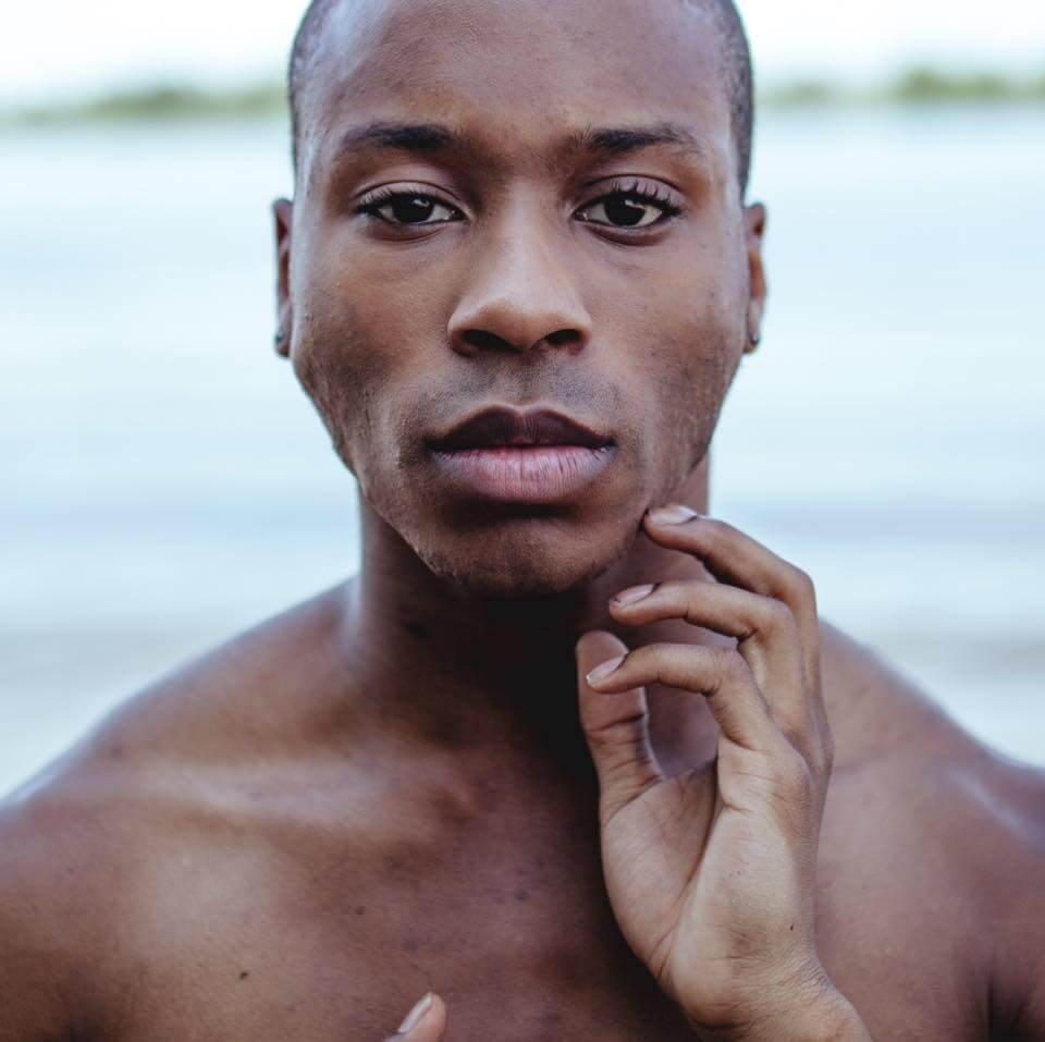 warners christian personals Imlfusiontradercom.